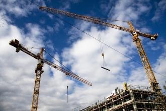 Procesul de obținere a autorizației în construcții va fi simplificat