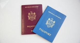 Moratoriul asupra acordării cetățeniei prin investiție a intrat în vigoare