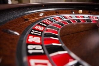 Facilitățile fiscale pentru activitățile jocurilor de noroc au fost anulate