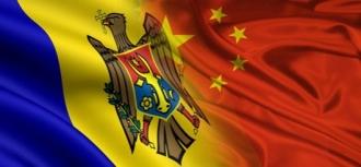 Zinaida Greceanîi va participa la Forumul Economic Euro-Asiatic din Republica Populară Chineză