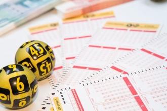 Precizări privind impozitarea câștigurilor la loto