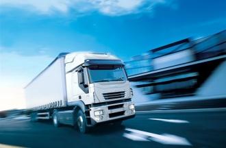 Exportul de mărfuri moldovenești în Rusia în prima jumătate a anului 2019 a crescut cu 6,5%