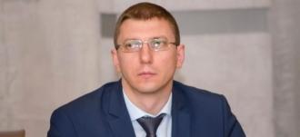 Viorel Morari a fost restabilit în funcția de procuror-șef al Procuraturii Anticorupție