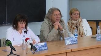 """Continuă festivalul """"TEFI-Sodrujestvo"""""""