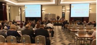 Forum în domeniul medicinei