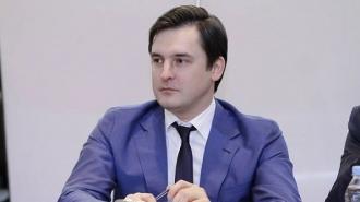 """""""Foaie de parcurs"""" în relaţiile moldo-ruse"""