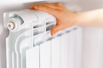 Gestionarii blocurilor locative sunt atenționați să pregătească sistemul ingineresc pentru sezonul de încălzire