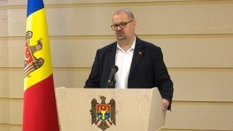 Moldova trece la televiziunea digitală