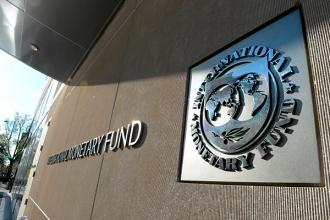 Sprijin din partea FMI