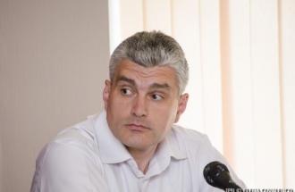 Slusari spune cînd va fi publicat raportul comisiei de anchetă privind frauda bancară