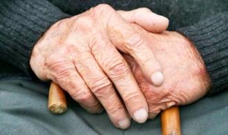 2000 de pensionari din capitală vor primi un ajutor unic de 500 de lei