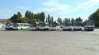Parcul Urban de Autobuze din Capitală duce lipsă de zeci de șoferi și taxatori