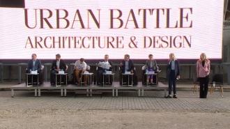 Candidații pentru funcția de primar general și-au prezentat viziunea privind viitorul urbanistic al Capitalei