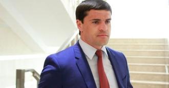 Fostul deputat democrat Constantin Țuțu este cercetat penal pentru îmbogățire ilicită