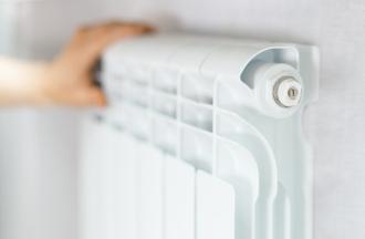 Termoelectrica a anunțat că este pregătită să livreze căldură chișinăuienilor