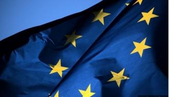 30 de milioane de euro de la UE