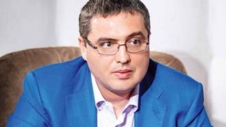Renato Usatîi este cercetat în Rusia pentru implicare în laundromat