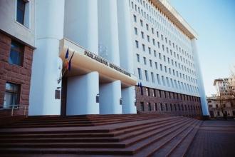 Parlamentul și Guvernul sprijină inițiativele șefului statului privind sporirea gradului de protecție socială a populației