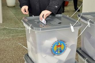 Alegem 898 de primari