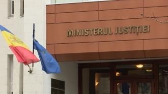 Speculații pe tema reformării justiției