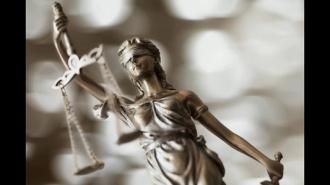 Decizie ilegală și dubioasă