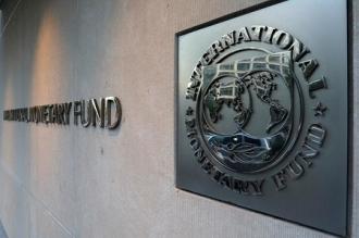 FMI va susţine Republica Moldova