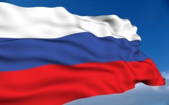 Ambasada Rusiei în Moldova: Pledăm pentru menținerea stabilității politice interne