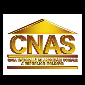 CNAS lansează serviciul – calculatorul vârstei de pensionare