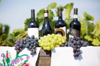 Exporturile de vinuri au înregistrat cel mai înalt nivel din ultimii cinci ani
