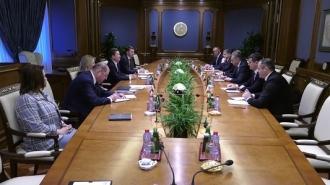 Ion Chicu: Nu vom admite creșterea tarifelor pentru gazele naturale