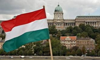Prim-ministrul Ungariei l-a felicitat pe șeful Guvernului de la Chișinău cu ocazia preluării mandatului
