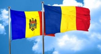 Igor Dodon l-a felicitat pe Klaus Iohannis
