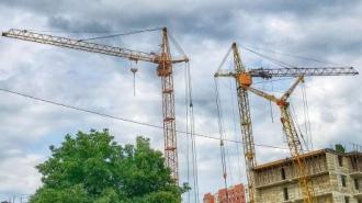 Fără șantiere ilegale în Capitală