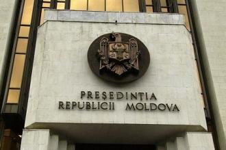 Președintele Republicii Moldova a primit scrisorile de acreditare din partea a șapte ambasadori