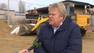 Peste 500 de autospeciale vor fi implicate în lucrările de deszăpezire a drumurilor naționale