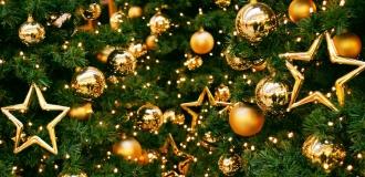 Evenimentele dedicate sărbătorilor de iarnă vor demara în centrul capitalei pe 1 decembrie