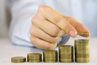 Salarii mai mari pentru bugetari