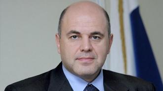 Rusia are un nou prim-ministru