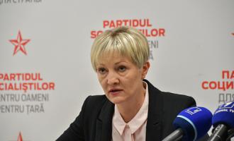 PSRM nu va admite majorarea prețurilor și tarifelor