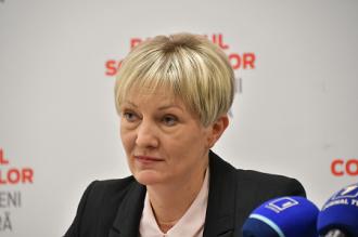 PSRM nu va admite să fie închise instituțiile de învățământ