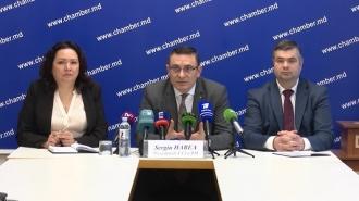 """""""Fabricat în Moldova""""-2020"""