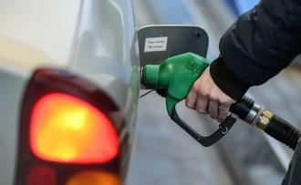 Prețurile la produsele petroliere, în atenția Guvernului