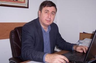 """Veaceslav Ioniță: Statul va avea doar de câștigat în urma privatizării """"Metalferos"""""""
