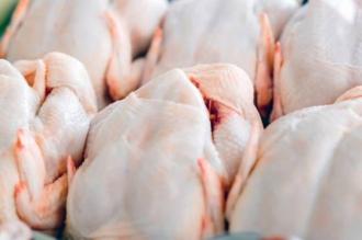 Focar de gripă aviară în Ucraina