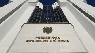 Raport de președinte: Cheltuieli pentru deplasări vs venitul adus la buget