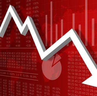 Prognoze sumbre pentru economia lumii