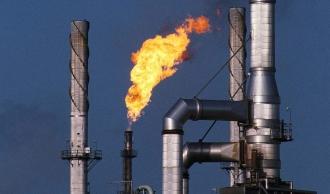 Până la sfârșitul anului, Moldova ar putea procura gaze naturale la un preț de 100 dolari SUA