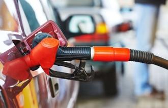 Carburanții s-au ieftinit din nou