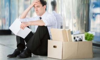 Ministerul muncii a explicat cine și cum poate să obțină ajutor de șomaj pe perioada de urgență