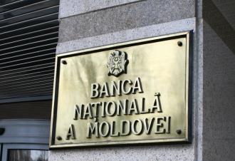 Profitul băncilor, capital anticriză